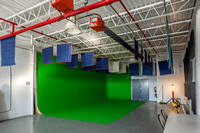 Greenscreen Studio South  Etobicoke