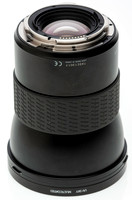 150918-9880 Hasselblad HC 35mm f3.5 lens for sale Toronto_fin