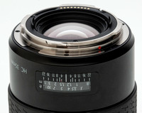150918-9876 Hasselblad HC 35mm f3.5 lens for sale Toronto_fin