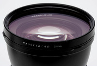 150918-9873 Hasselblad HC 35mm f3.5 lens for sale Toronto_fin