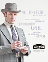 150429 Krovblit Martinson Coffee