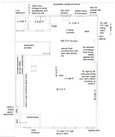 Boa Studio R ground floor plan