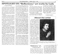 lada_article_reflection_fin